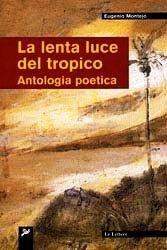 Fili d'aquilone - num. 11, In ricordo di Eugenio Montejo