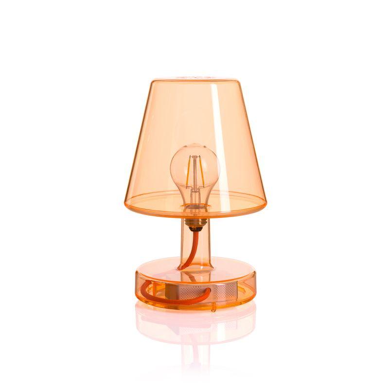Bit Ly 1qmhxbn Lampe Transloetje Fatboy Light Design Transparente Fatboyoriginal Fatboyusa Uaredesign Lampes Jaunes Lampe Rose Lampe De Table Moderne