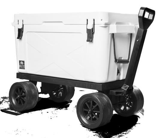 Bison Hauler All-Terrain Cooler Cart | BBQ | Pinterest | Cooler cart on golf cart games, golf cart locks, golf cart mailboxes, golf cart drinks, golf cart lights, golf cart fishing gear, golf cart electronics, golf cart rod holders, golf cart mats, golf cart rakes, golf cart napkins, golf cart grills, golf cart fuel tanks, golf cart accessories, golf cart umbrellas, golf cart stereos, golf cart canopies, golf cart cups, golf cart camping, golf cart refrigerator,