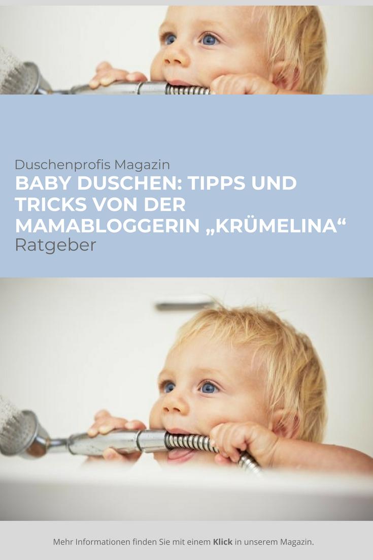 Sie Möchten Ihr Kind Oder Baby Duschen Wissen Aber Nicht Worauf Achten Müssen Dann Lesen Jetzt Weiter Baden Babydusche