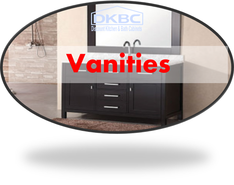 Kitchen Cabinets Vancouver Dkbc 778 861 5383 Discount Kitchen Cabinets And Bath Vanities Dkbc Kit Discount Kitchen Cabinets Bath Cabinets Kitchen And Bath