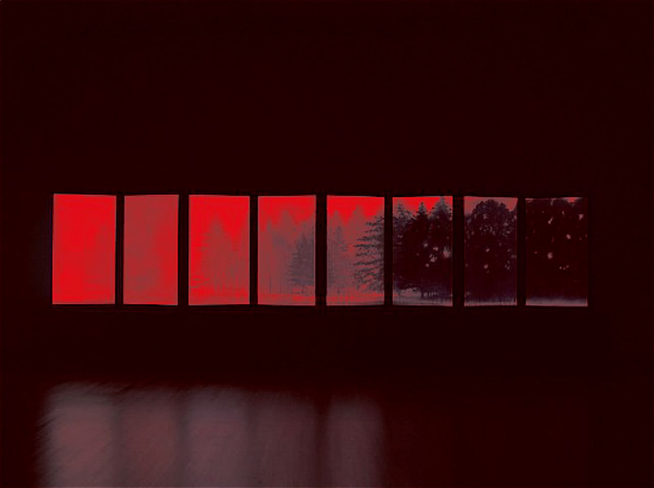 Red Aesthetic Red Aesthetic Macbook Wallpaper Red Wallpaper