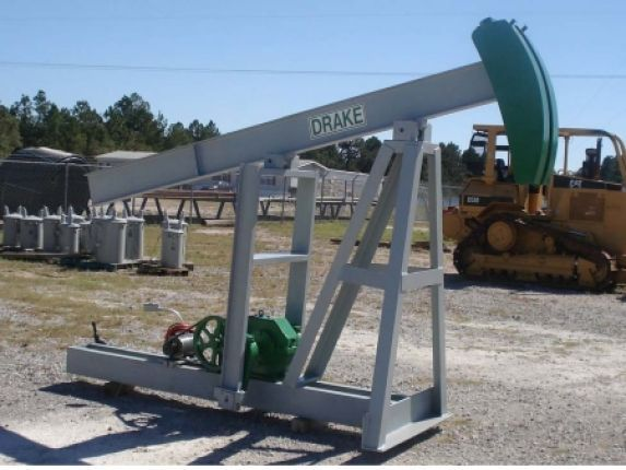 Pin by Tradequip International on Oilfield Equipment