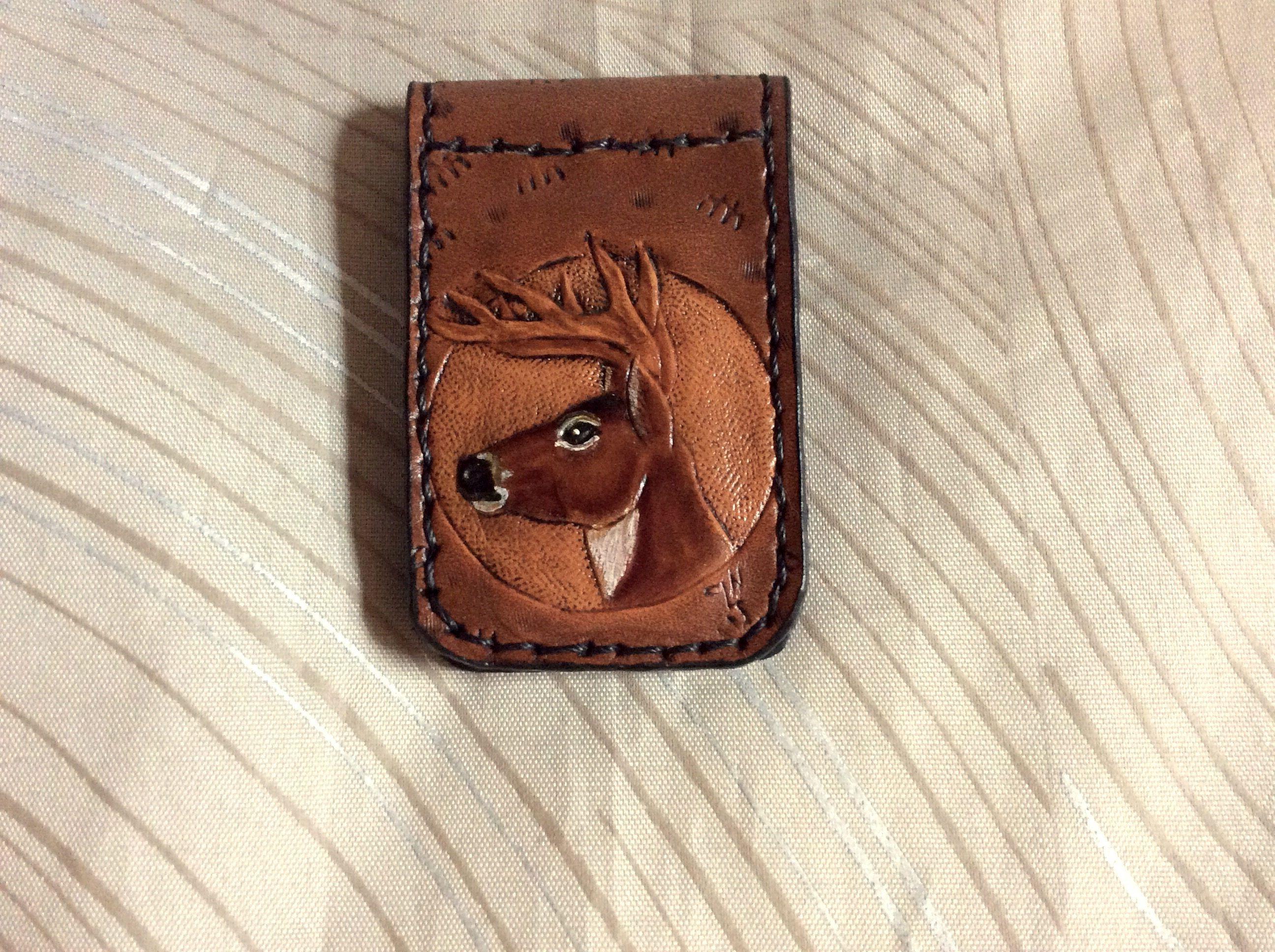 d94b7d8976b70 Deer wallet