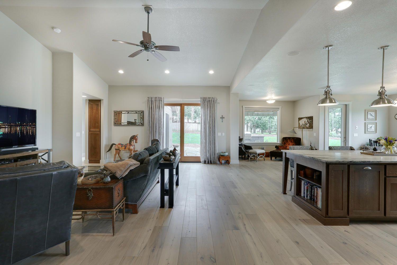 Mascord Design Harriet Custom home designs, Home
