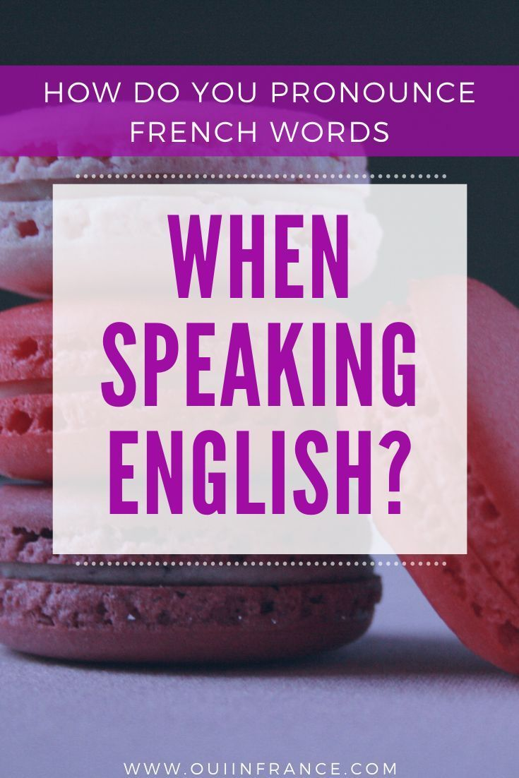 Pin On Language Learning Tips Ideas