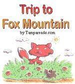TampaRead's Grade 1 Books Online | Homeschool-Free | Books ...