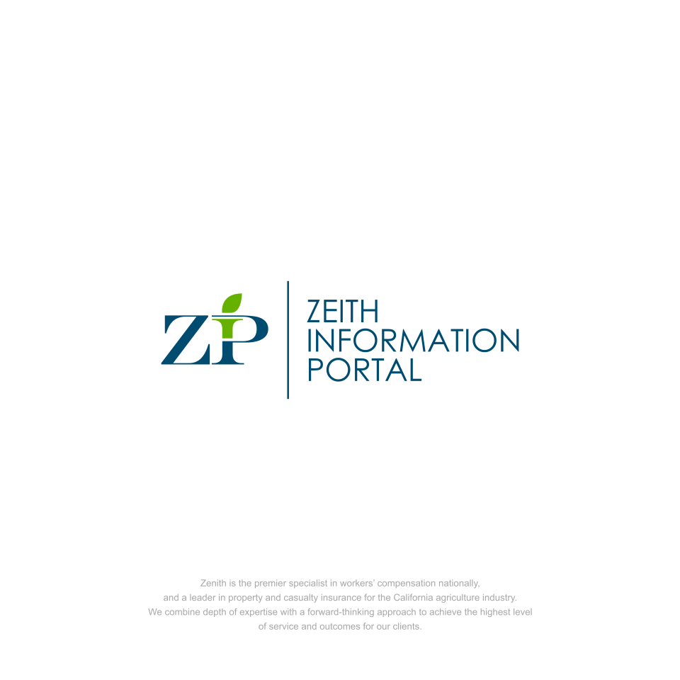 Zip 99designs With Images Casualty Insurance California