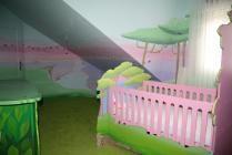 Allround Deco - Kinderbedden decoratie – Allround Deco