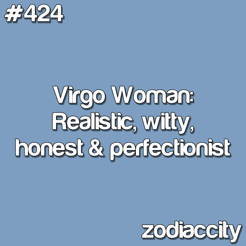These 3 realist zodiac signs tell it it