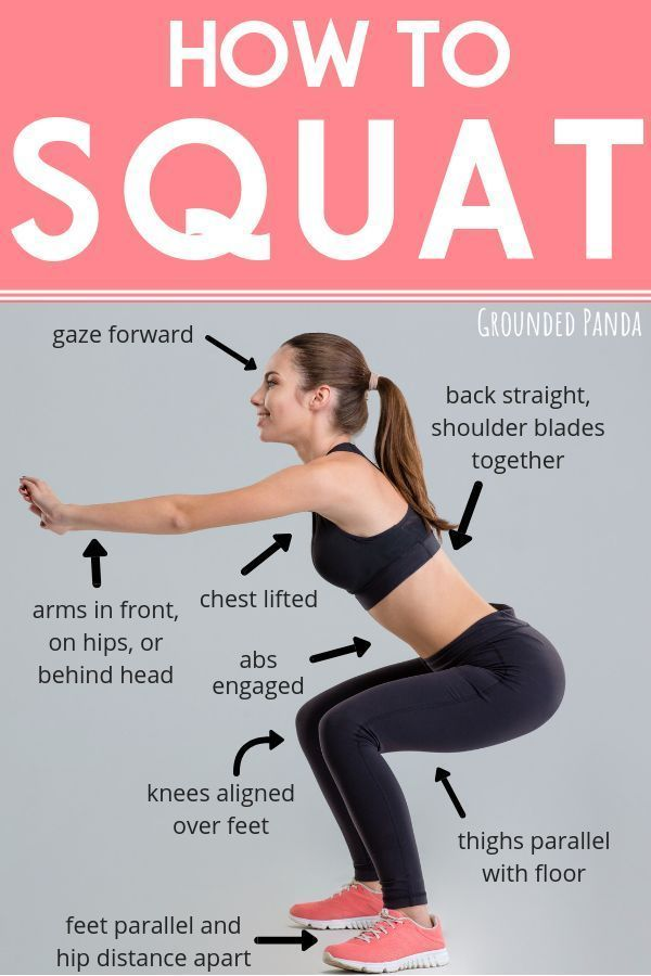 #workoutroutine #groundedpanda #quickworkout #movesaudio #equipment #jumpstart #required #checkthe #...