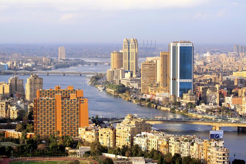 Bank Of Egypt Cairo Egypt Februar 25 National Bank Of Egypt In Cairo On Feb Affiliate Egypt Februar Bank Egypt Cair Egypt Egyptian Photo Bank