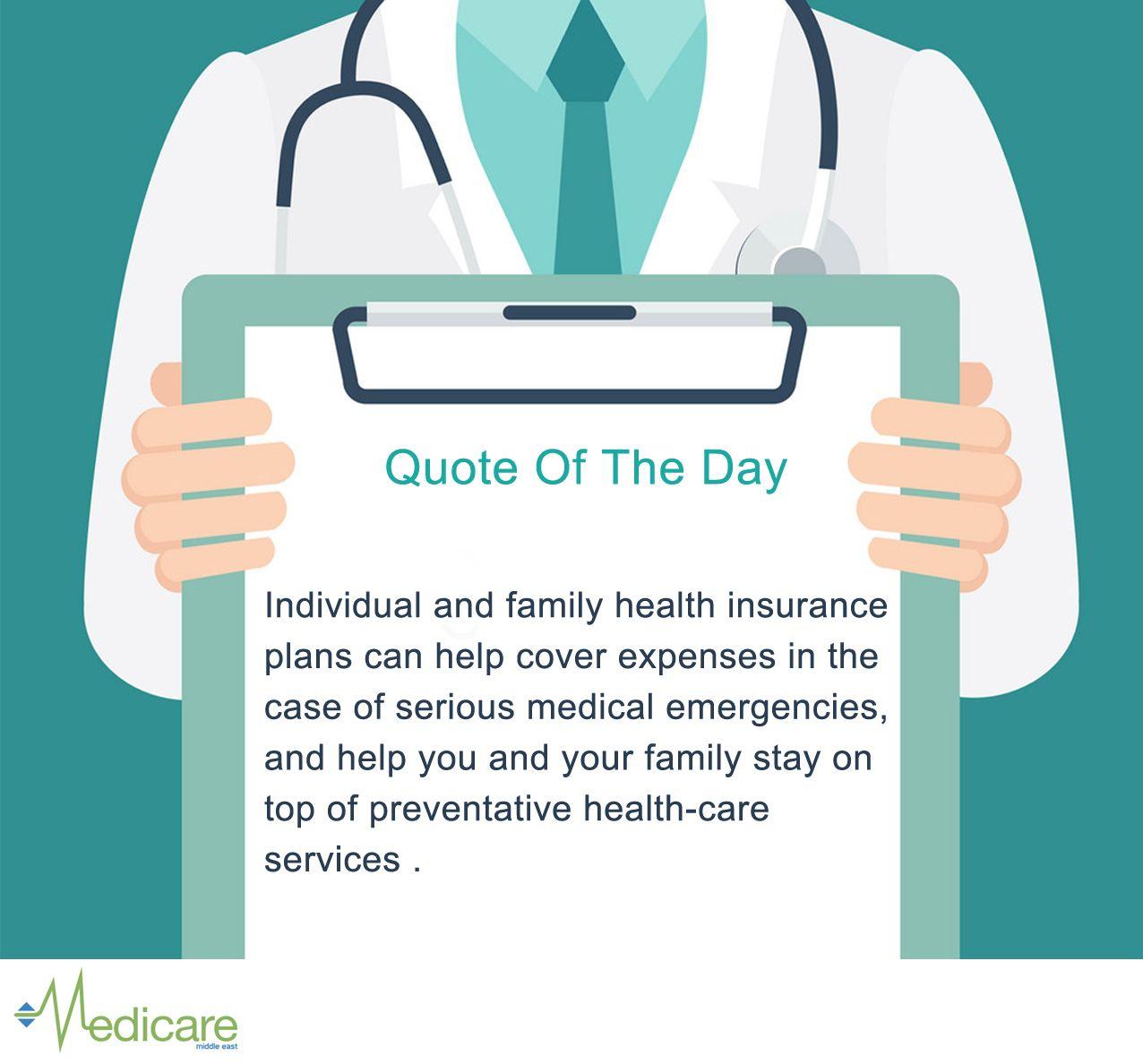 Medical insurance company in Egypt , medicare providing