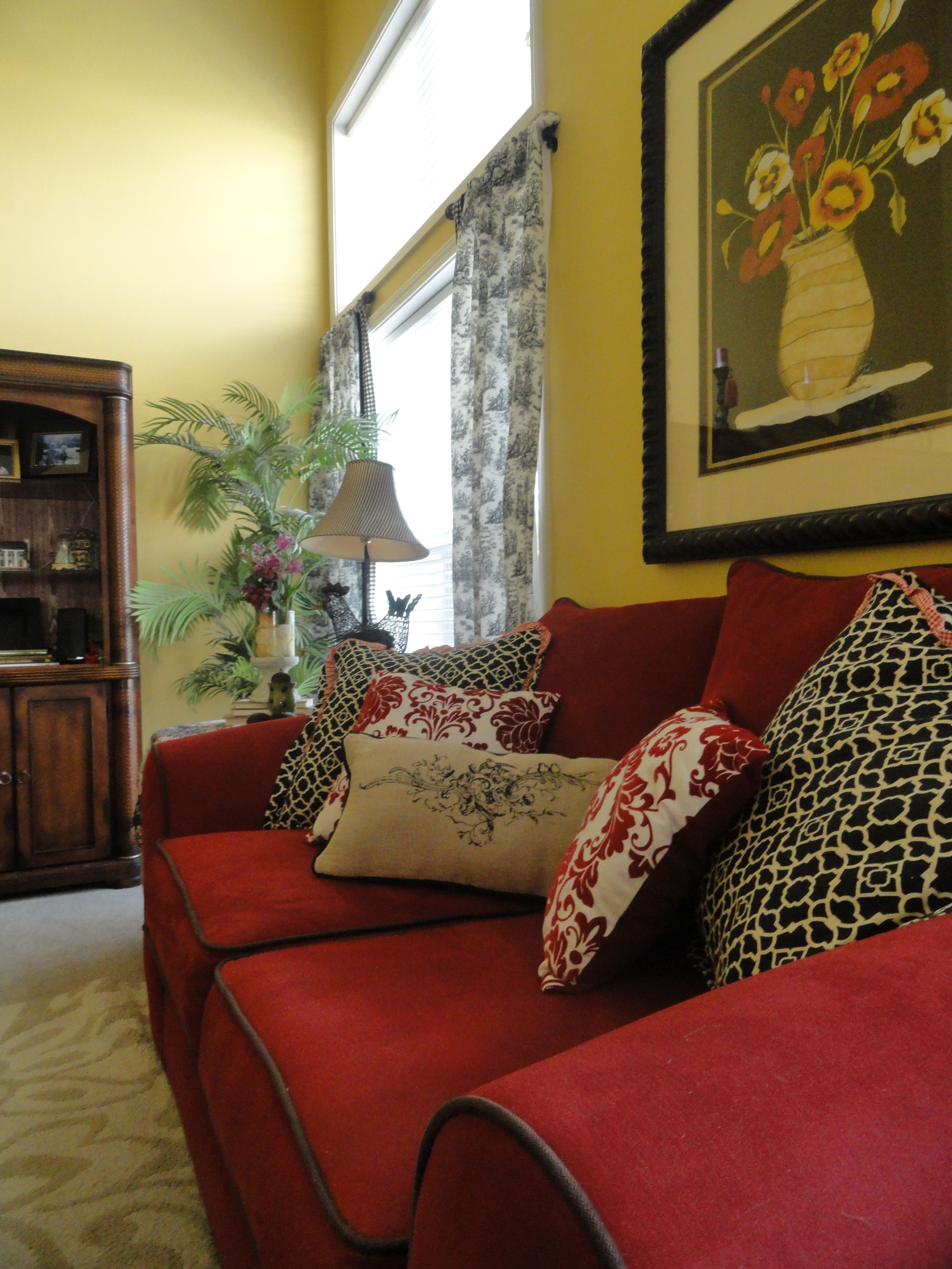 french country living room french country living rooms pinterest