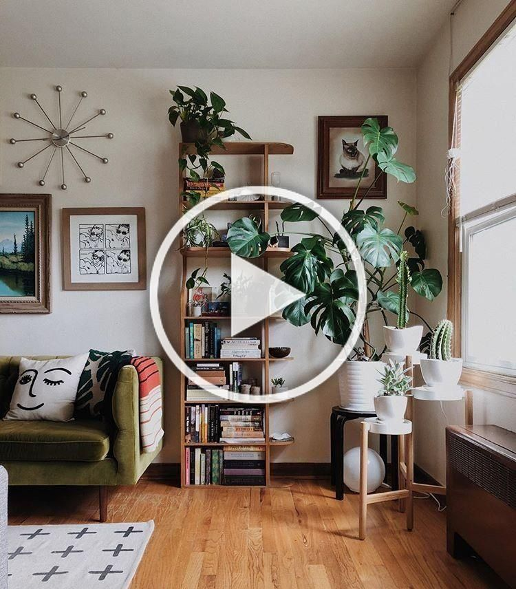 14 most interesting wall decor ideas we suggest for your living room