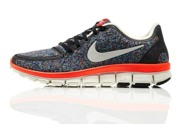 best sneakers 6a565 86ae2 ... ebay nike x liberty of london womens collection 3d96f 33c67