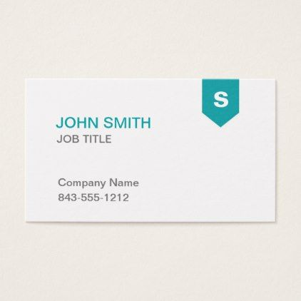 Clean minimal professional two sided business card minimalist clean minimal professional two sided business card minimalist office gifts personalize office cyo custom reheart Choice Image