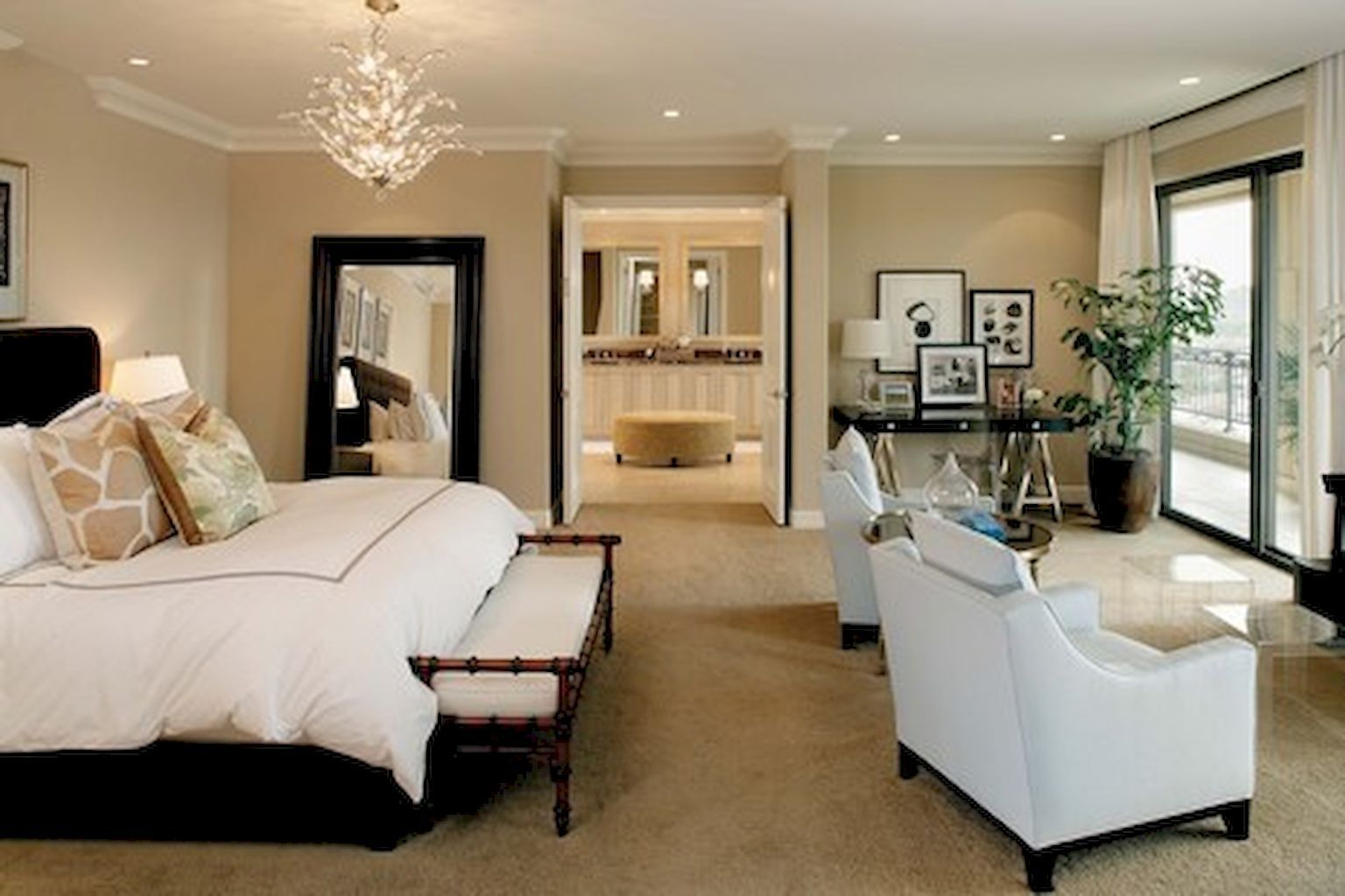 cool 80 relaxing master bedroom decor ideas https on discover ideas about master dream bedroom id=94615