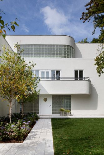Modern Home Design, Pictures, Remodel, Decor and Ideas
