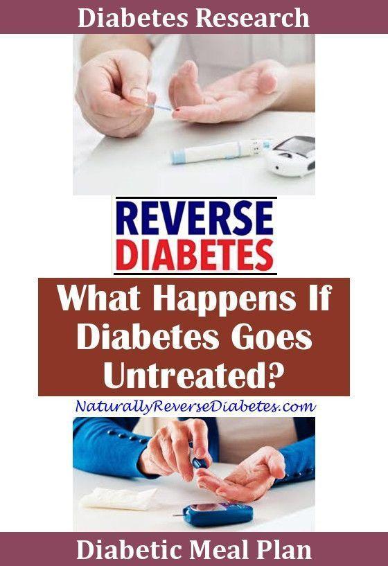 alpiste cura da diabetes insípida