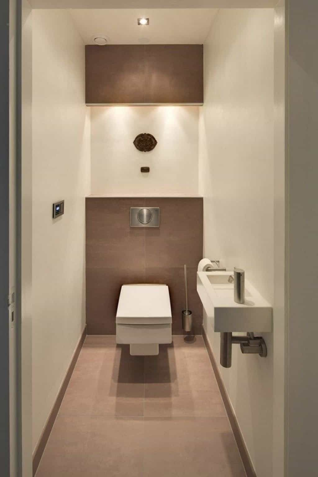 Fix Your Clogged Bathroom Toilet Bathroom Design Small Modern Toilet Toilet Design