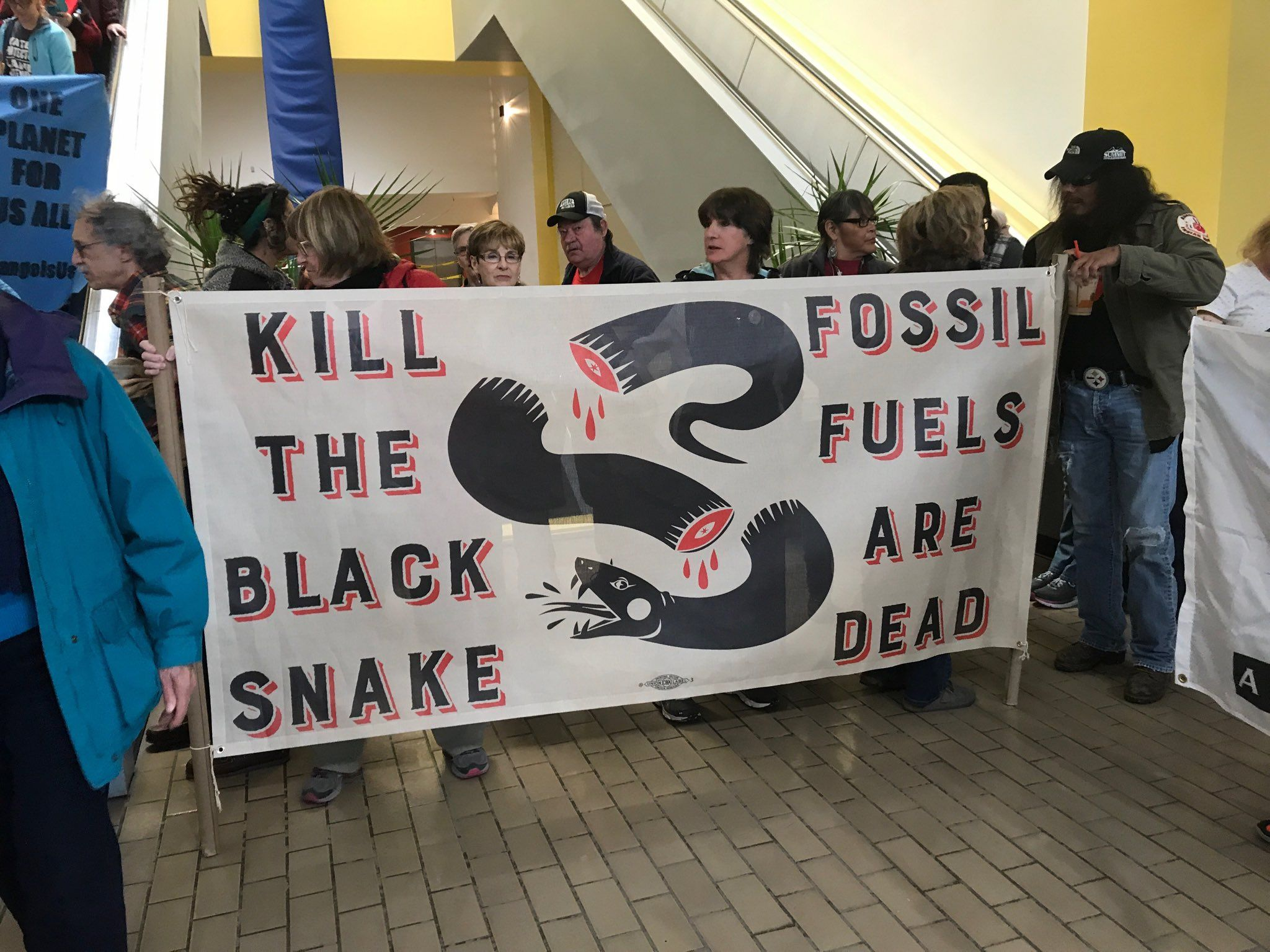Harold Frazier Keystone Xl Pipeline Represents Another Treaty Transgression Against The Cheyenne River Sioux Tribe Xl Pipeline Sioux Tribe Cheyenne