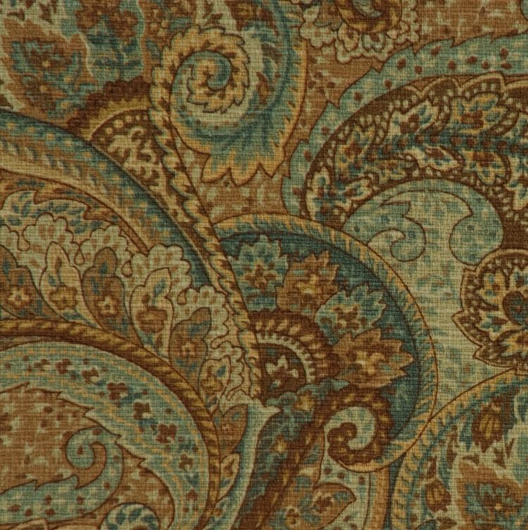 Best prices and free shipping on RM Coco fabrics. Only