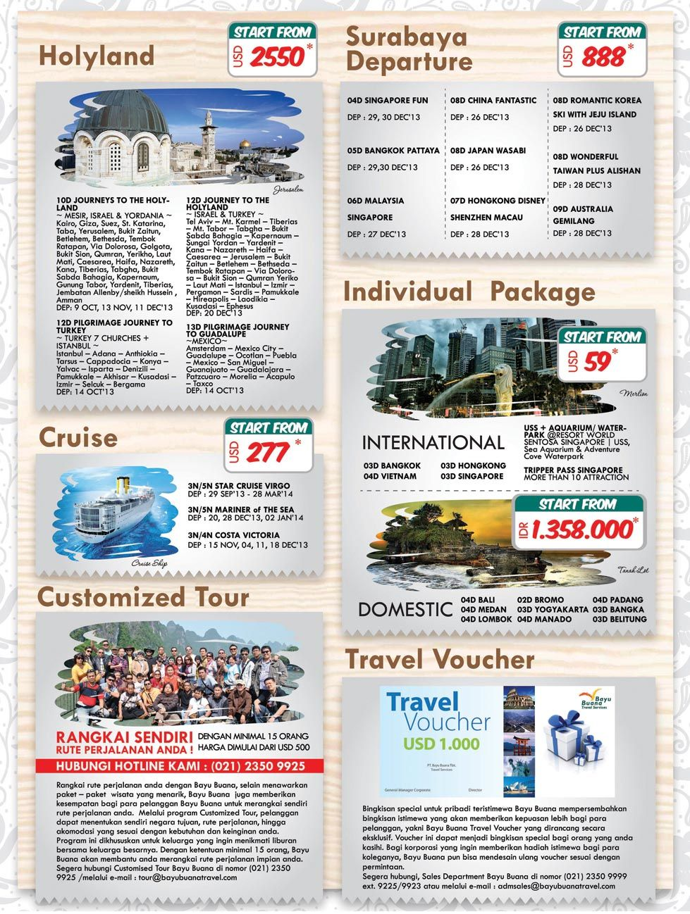 39 best promo tour package images packaging wrapping tours rh pinterest com