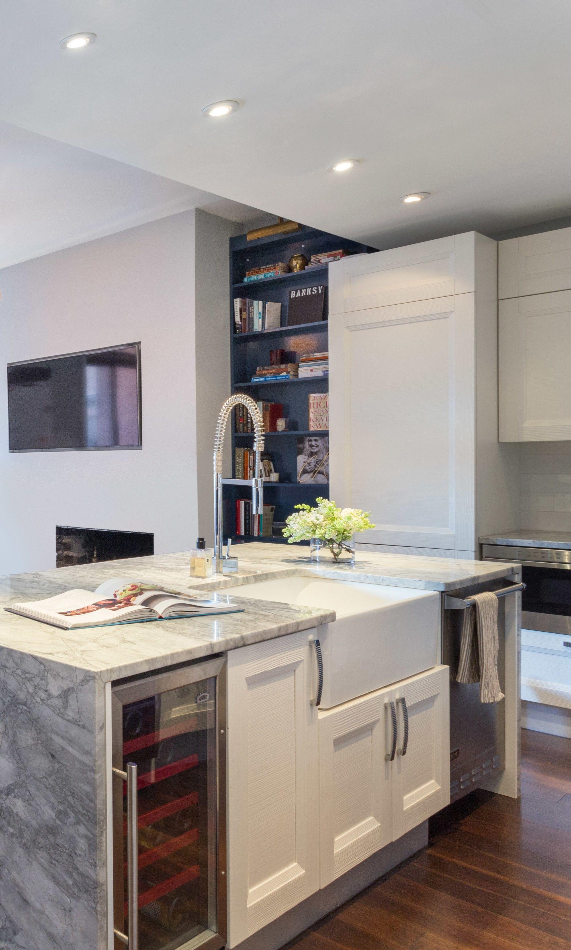 25 Beautiful Modern Kitchen Pictures Ideas