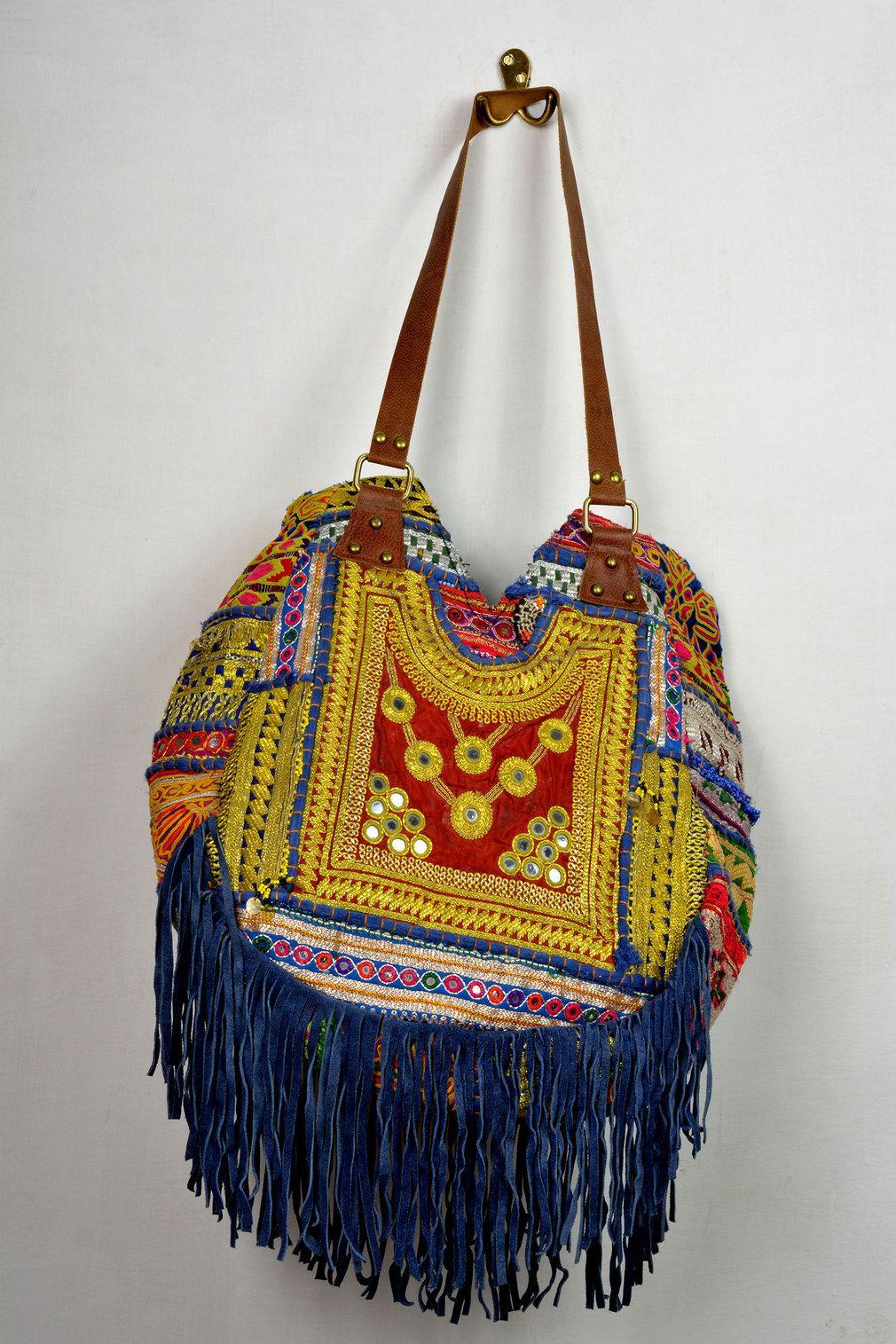79716873bb76 Hobo Banjara Bag. Hobo Banjara Bag Ethnic
