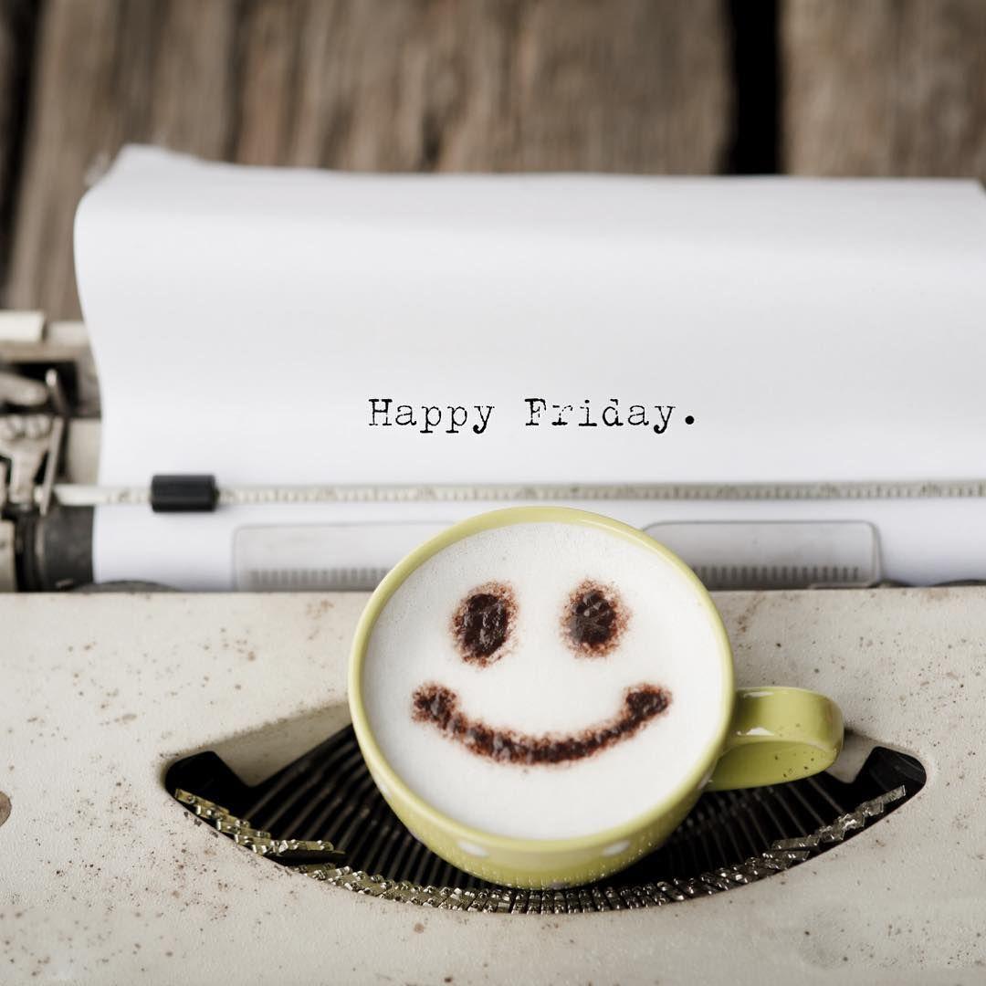 #MindEngagers Happy Friday!