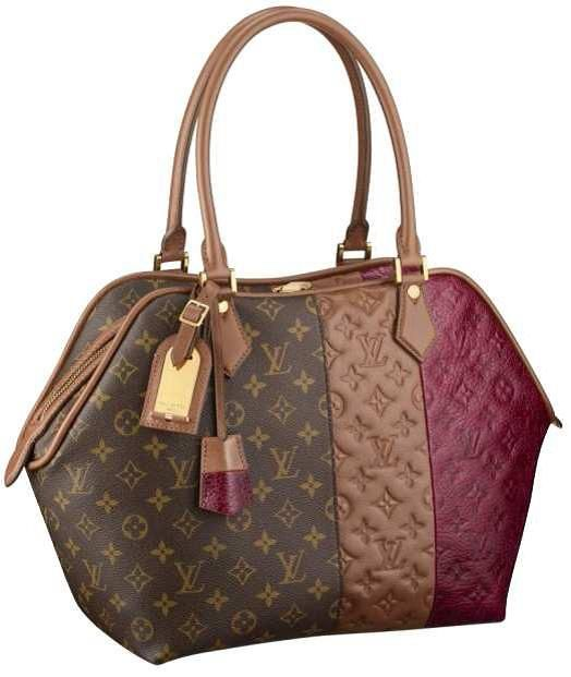 fd6670be5f1 2016 MK Handbags Michael Kors Handbags, not only fashion but get it for  58.66