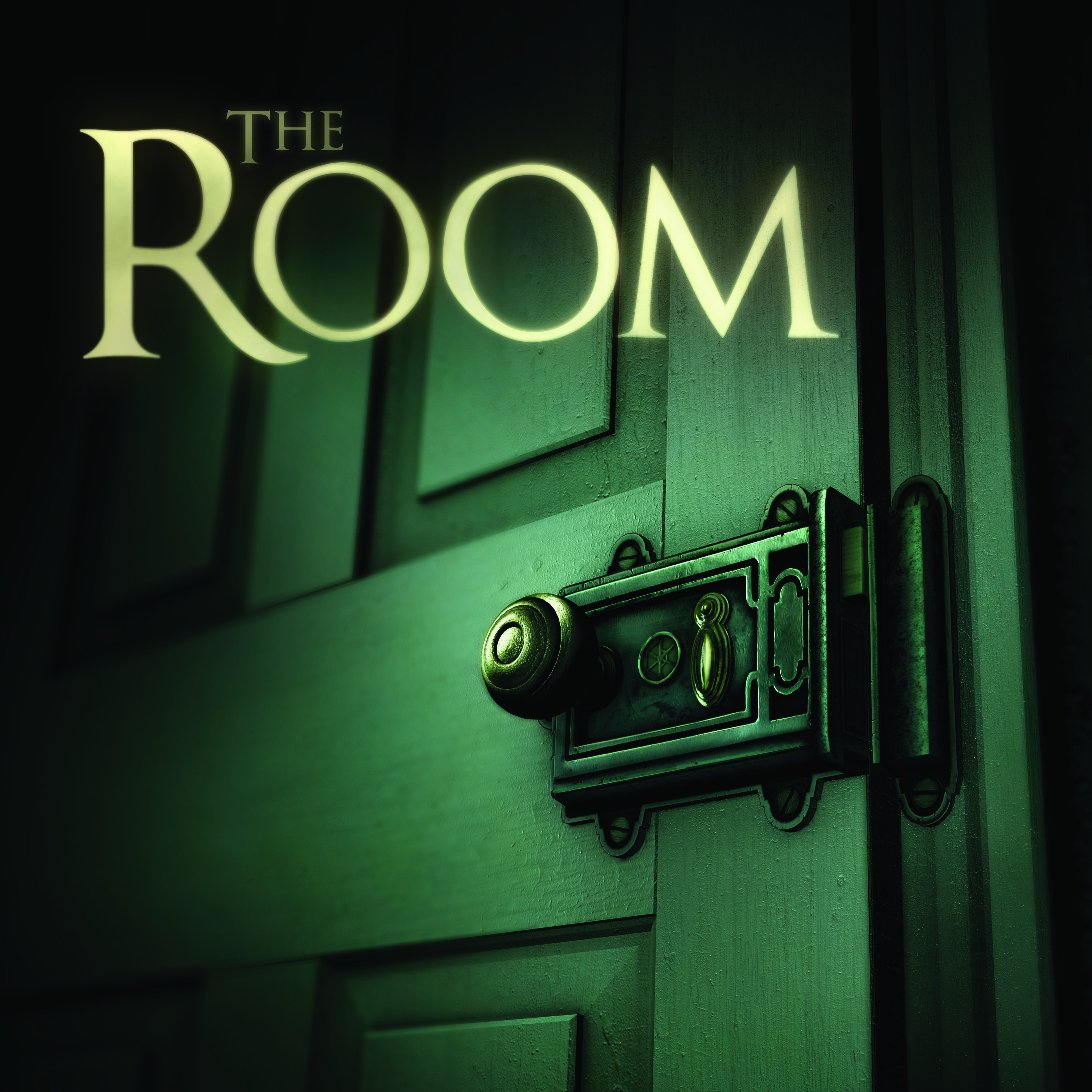 The Room Walkthrough Game Guide Puzzle Solving Game Guide Puzzle Game
