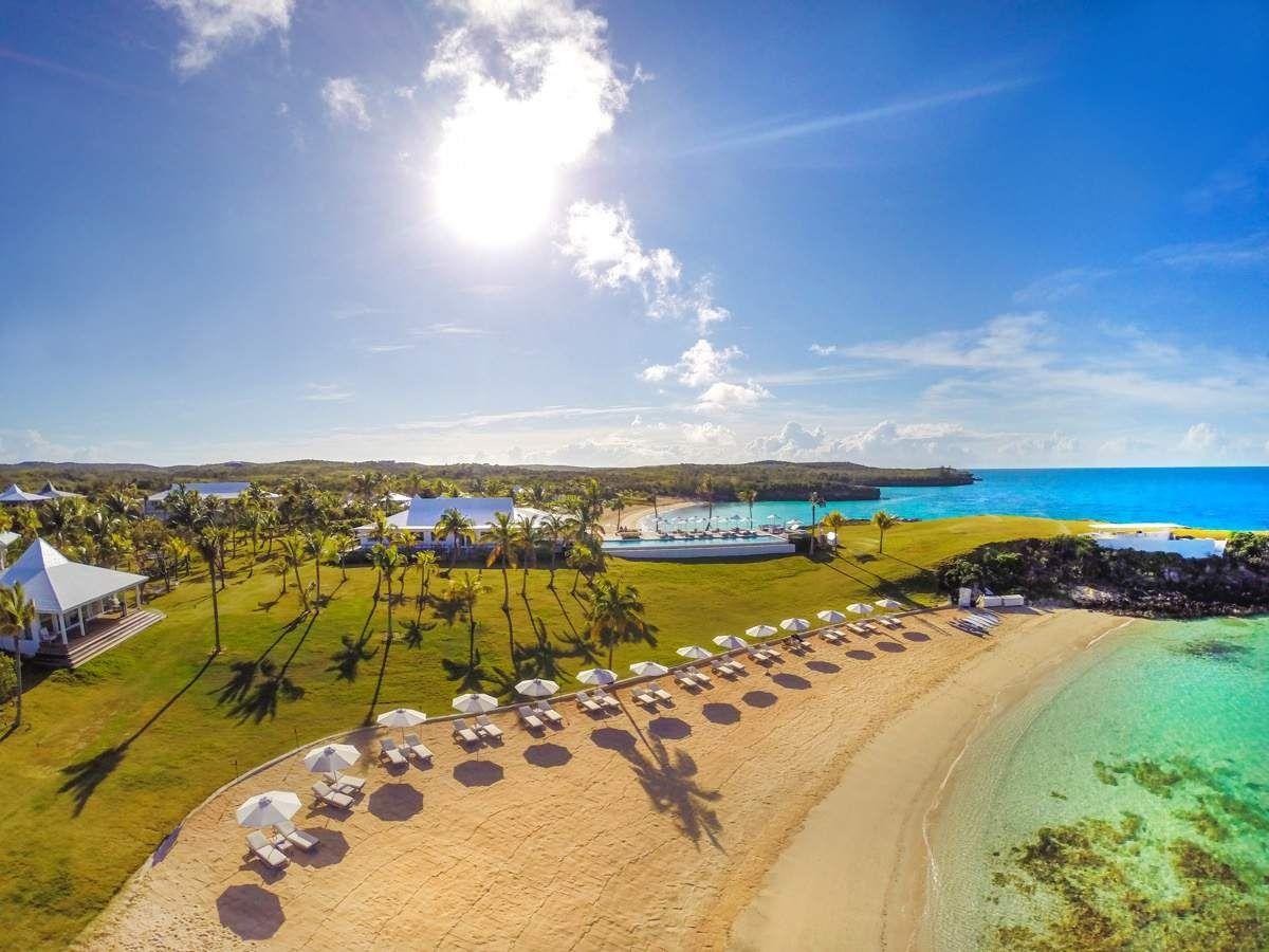 The Cove, Eleuthera Bahamas, Eleuthera Photo Gallery