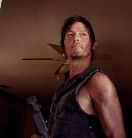 Daryl Dixon Daryl Dixon Walking Dead Daryl Dixon Norman Reedus