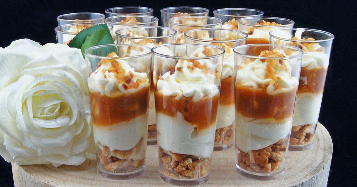 Snikersiki Recipe Food Recipies Desserts Food