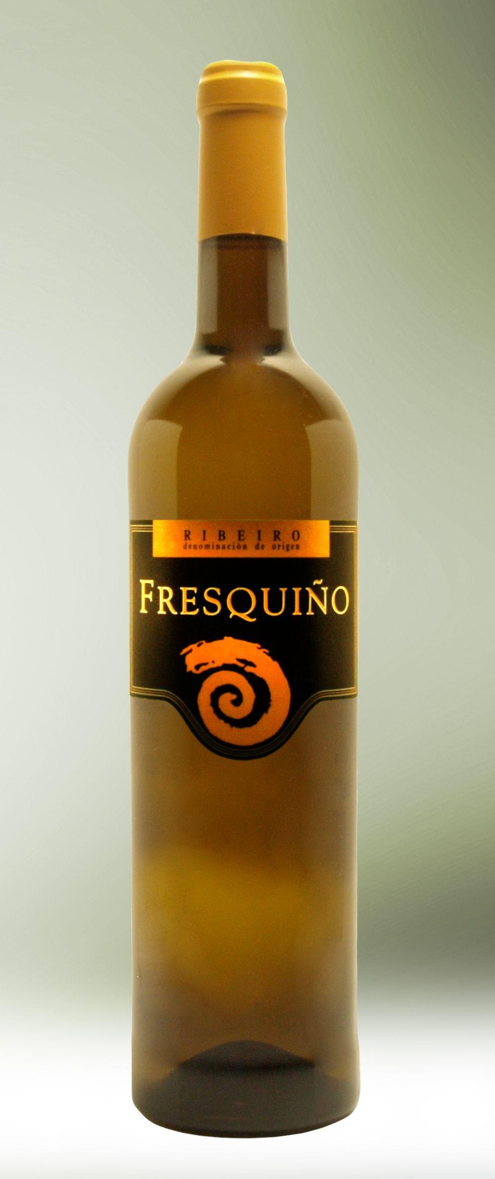 Pin En Bebidas De Espana