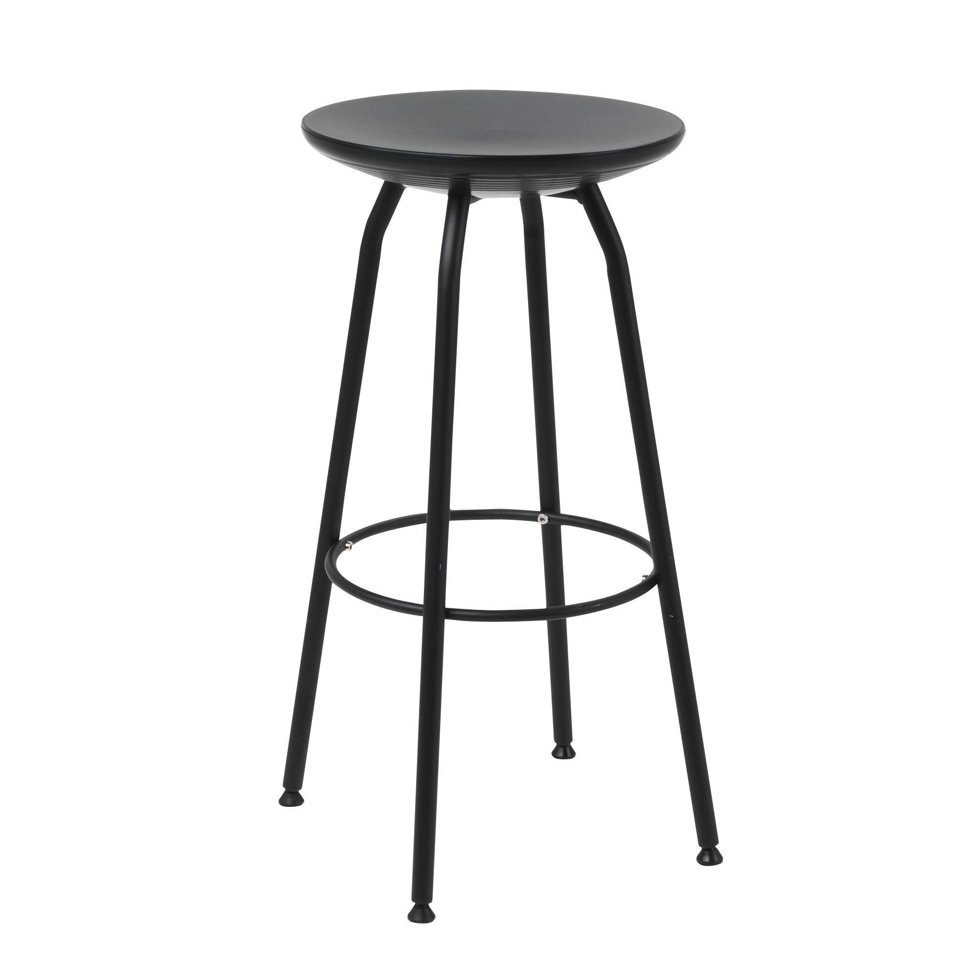 alinea bar best mini bar de salon avec table cleaner. Black Bedroom Furniture Sets. Home Design Ideas