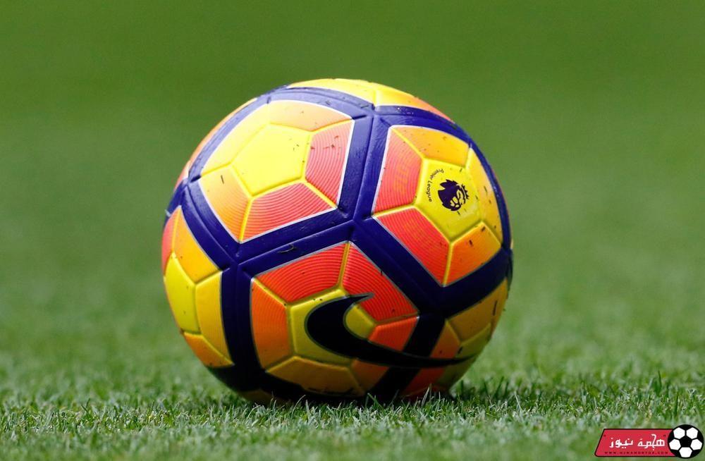 موعد مباريات اليوم 12 7 والقنوات الناقلة والمعلقين Soccer Ball Soccer Sports