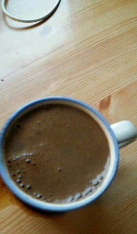 Its min caffe