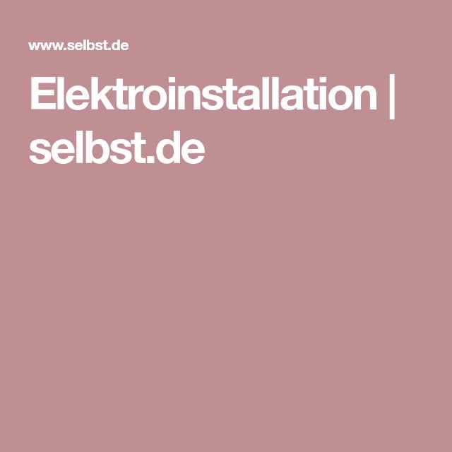 Groß Dreidrahtschalter Galerie - Der Schaltplan - greigo.com