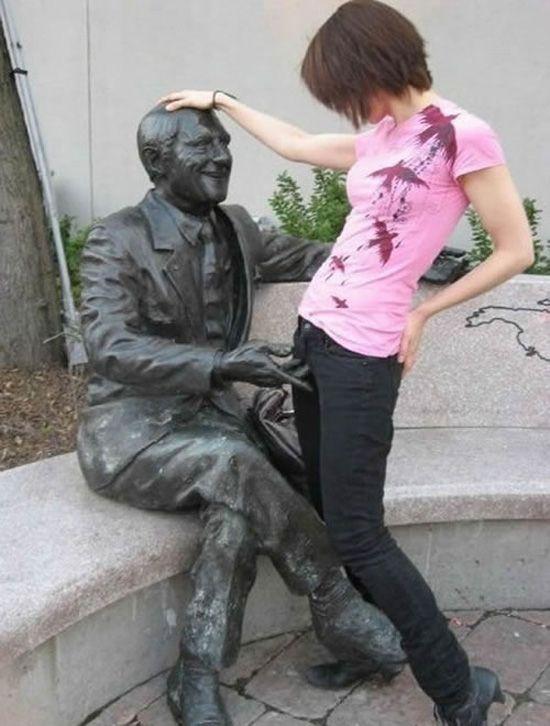 Hahahahahahahahahah Haaaaahahahahah Hahahah Haha Ha HAHAHAHA Ohhhh