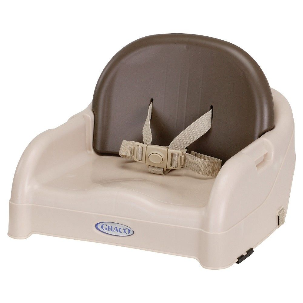 Graco high chair 4 in 1 graco blossom booster seat  brown browntan  products