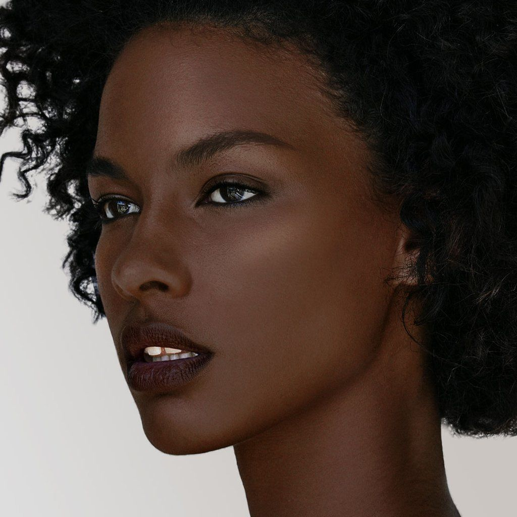 Soft Focus Foundation in 2020 Vapour beauty, Beauty tips
