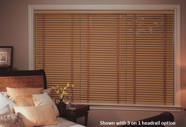 Best Window Treatments For Large Windows Large Windows Living