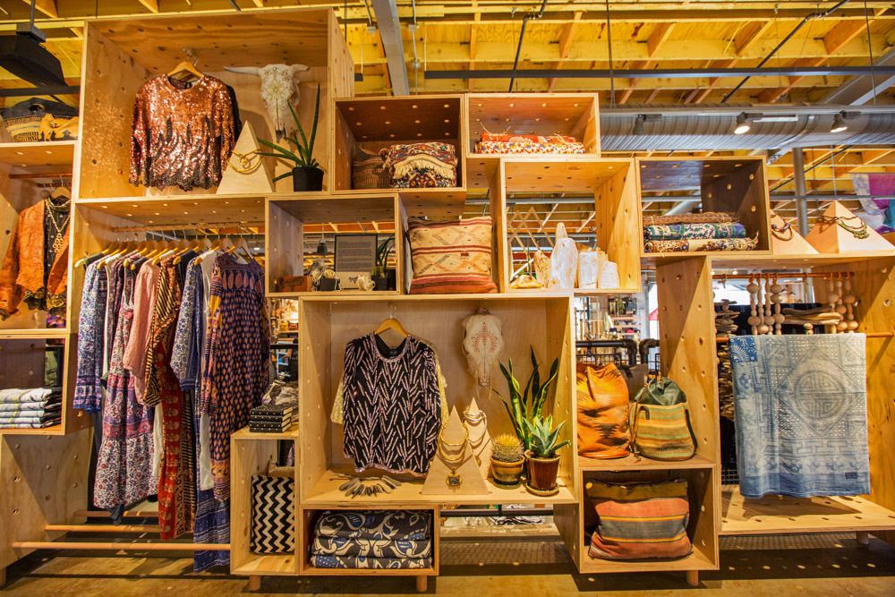 The 25+ Best Urban Outfitters Store Ideas On Pinterest
