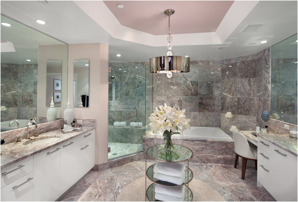 Exquisite Marble Bathroom Designs From Exquisite Bathroom Designs Custom Marble Bathroom Designs Inspiration