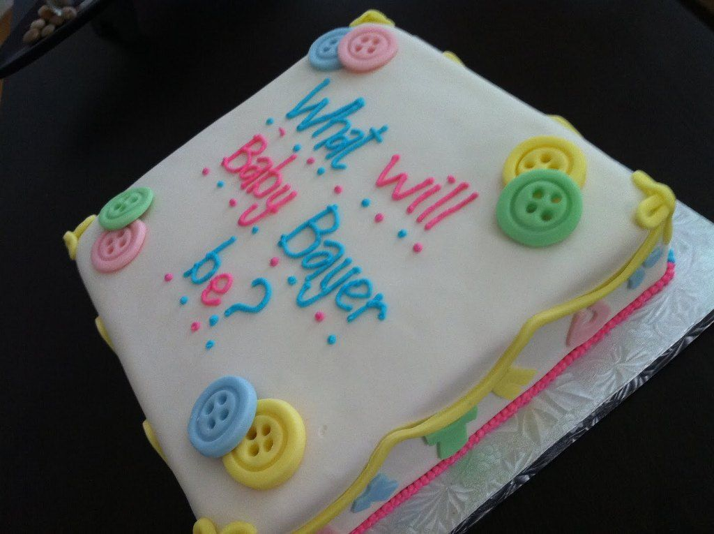 baby shower cake ideas for unknown gender google search kaylas
