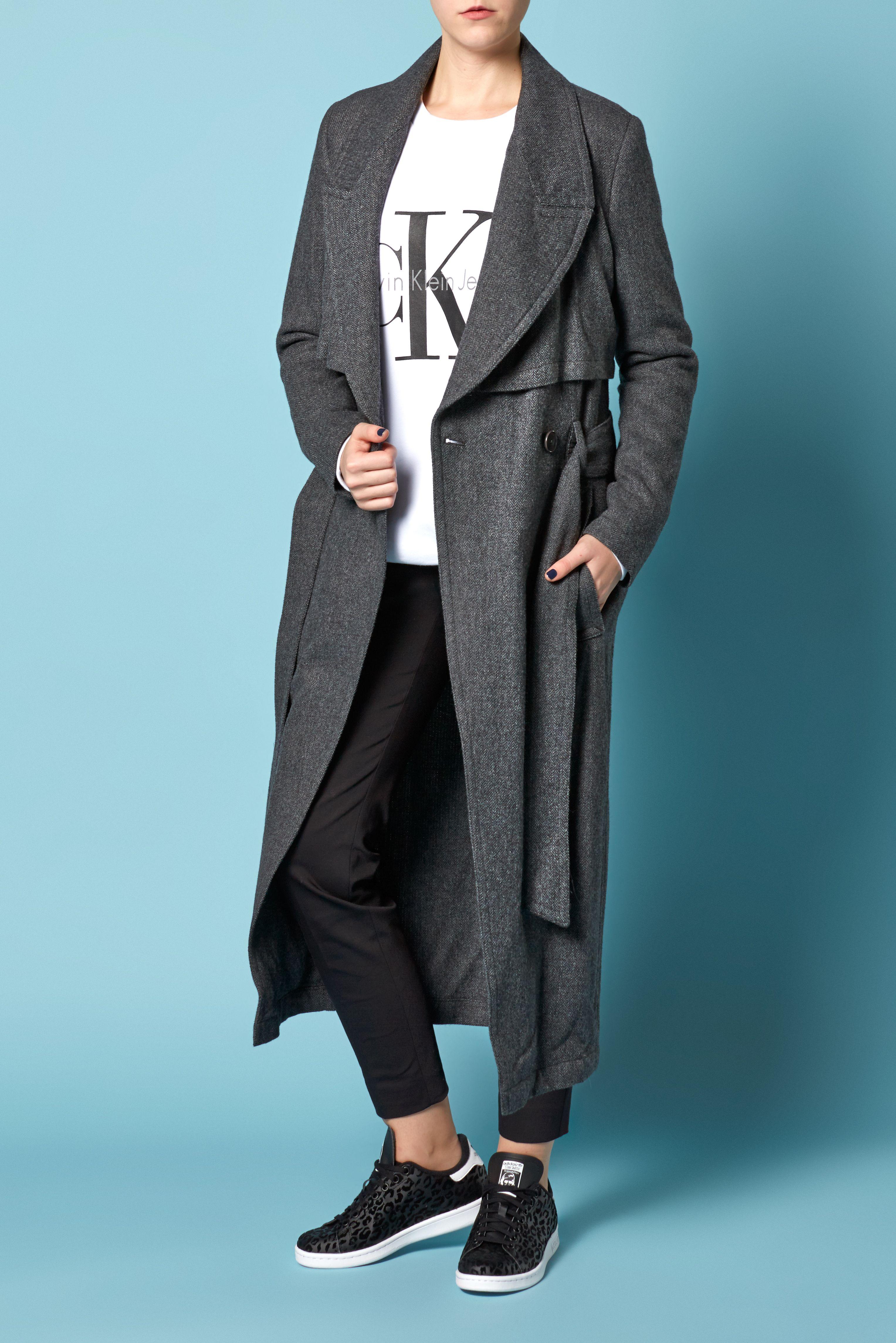 Drykorn mantel – Blog für Jacken und Twists df409e69c3