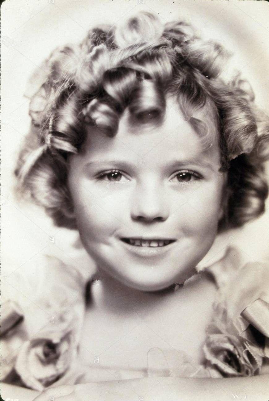 Shirley Temple,1935. | Shirley Temple | Pinterest | Movie stars
